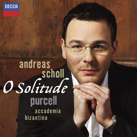 AB_Purcell_Solitude