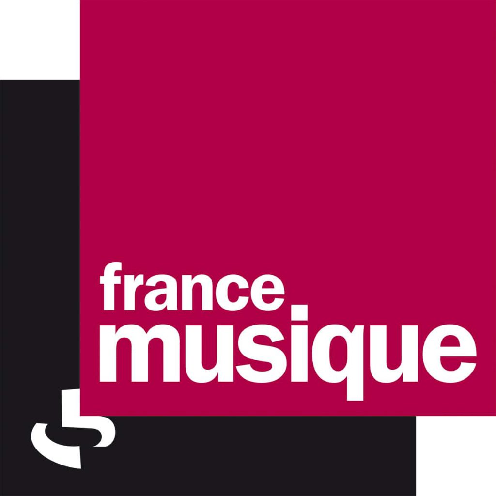 frenchmusique