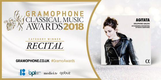 Recital_Awards2018_Gramophone